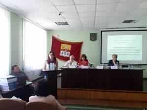 Інклюзивна освіта: перші кроки на Харківщині