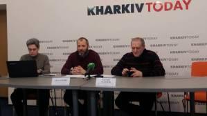 Відбулась презентація дослідження поширеності тортур і жорстокого поводження в поліції України