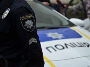 Національний моніторинг незаконного насильства в поліції в Україні протягом періоду 2004-2018 рр.