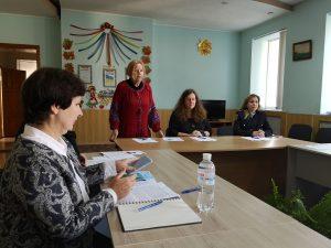 Найкращі інтереси дитини-мігранта аж ніяк не можуть бути дотримані під вартою: тема зустрічі представників України та Молдови