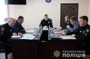 Спільний проєкт поліції та громади в дії: на Донеччині за місяць вилучено наркотиків на півтора мільйони гривень