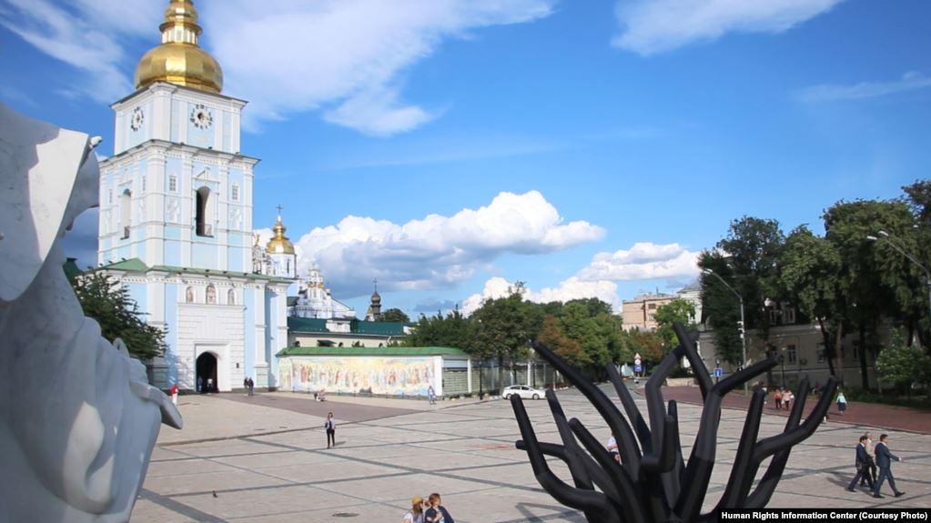 Правозахисники про катування в Україні: за останні роки краще не стало