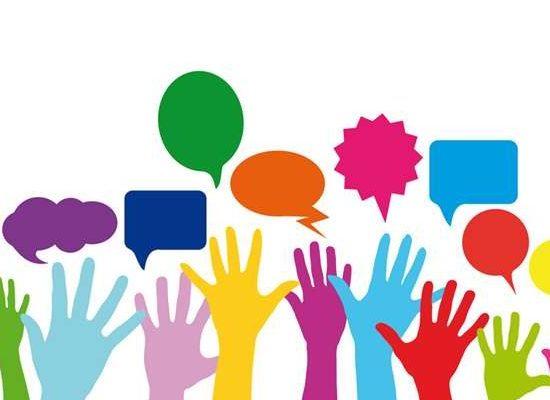 Конкурс на посаду Консультанта для органів влади та установ соціальної сфери у Донецькій та Луганській областях