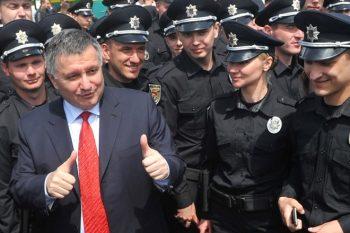 58,5% поліцейських в Україні вважають проваленою реформу правоохоронних органів — Денис Кобзін на Громадському радіо